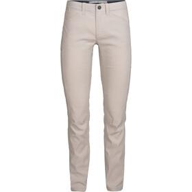 Icebreaker Persist - Pantalon Femme - beige